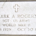 Rogers, Mark A.