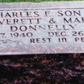 Donnelly, Charles