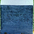 Donnelly, Eunice (Woods)