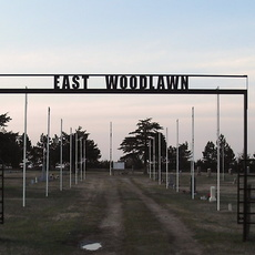 East Woodlawn Cemetery