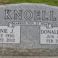 Concord - Knoell, Don & Bonnie 4